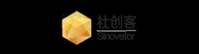 Sinorvator
