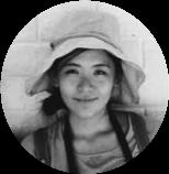 Yunjia Chen