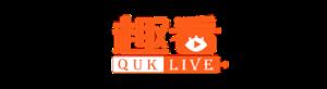 QukLive
